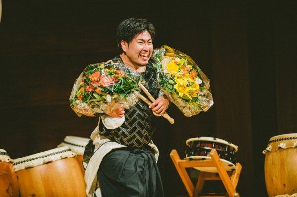 20121115_Yoshiyuki_Kimura_0129.jpg