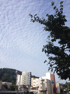 image-20140929222105.png