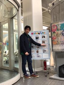 IMG_9257.JPG