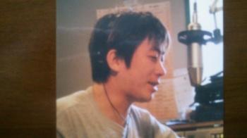 IMG_4287.JPG
