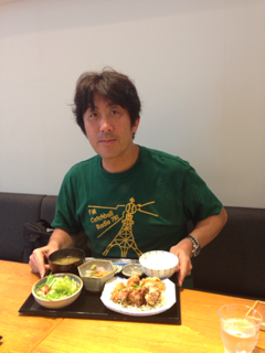 iphone/image-20140905221933.png